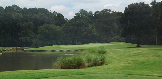 Indian Wells Golf Club Myrtle Beach Course