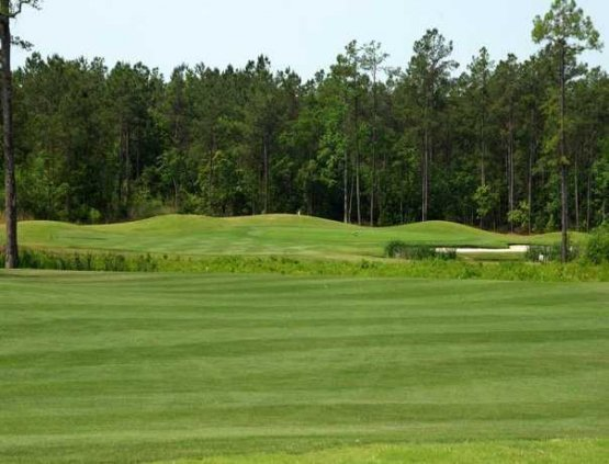 Diamondback Golf Myrtle Beach Review