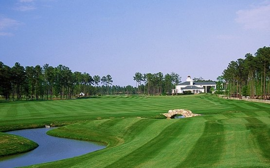 Whispering Pines Golf Course Myrtle Beach Reviews