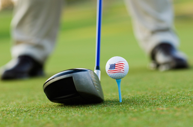 veteran's day myrtle beach golf package