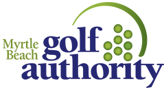 Myrtle Beach Golf Packages: Packages, Golf Courses, Accommodations, Condos & Beach Houses - myrtle-beachgolf.com